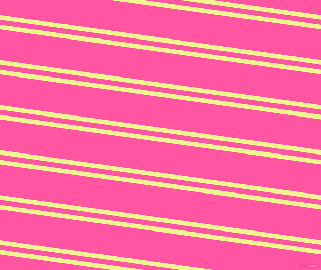 172 degree angles dual striped lines, 9 pixel lines width, 10 and 60 pixels line spacing, dual two line striped seamless tileable
