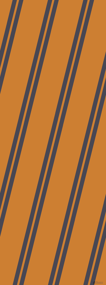 76 degree angle dual striped line, 16 pixel line width, 8 and 91 pixel line spacing, dual two line striped seamless tileable