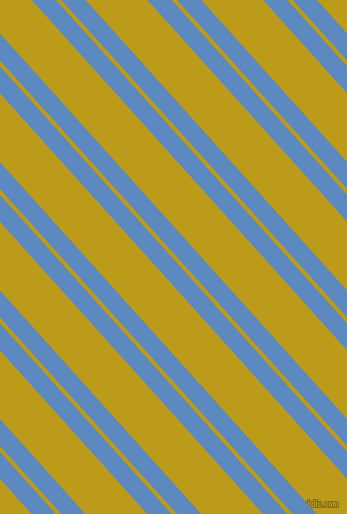 132 degree angles dual stripe lines, 18 pixel lines width, 4 and 46 pixels line spacing, dual two line striped seamless tileable