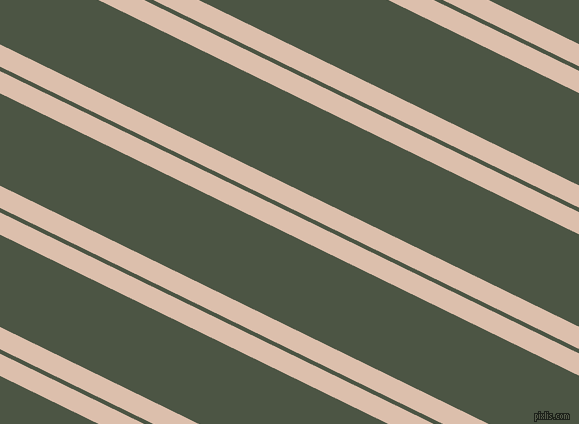 154 degree angle dual stripes lines, 20 pixel lines width, 4 and 83 pixel line spacing, dual two line striped seamless tileable