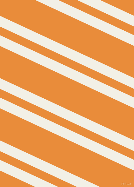 155 degree angles dual stripes lines, 32 pixel lines width, 26 and 96 pixels line spacing, dual two line striped seamless tileable