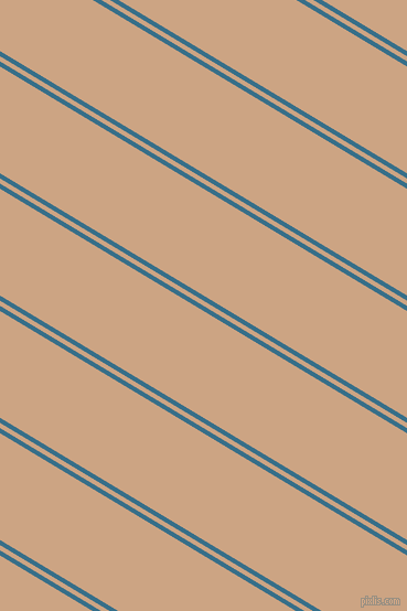 149 degree angle dual striped line, 4 pixel line width, 4 and 83 pixel line spacing, dual two line striped seamless tileable