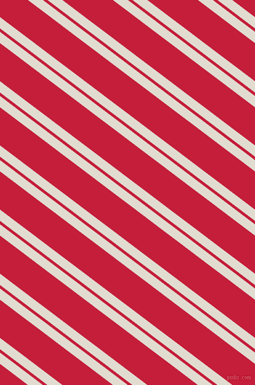 143 degree angles dual stripes lines, 13 pixel lines width, 4 and 44 pixels line spacing, dual two line striped seamless tileable