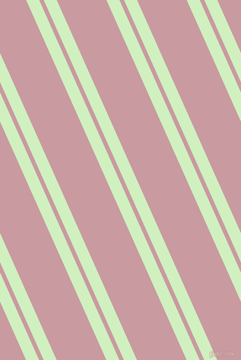 114 degree angles dual stripe line, 17 pixel line width, 6 and 65 pixels line spacing, dual two line striped seamless tileable
