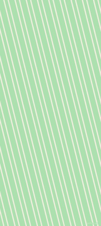 104 degree angle dual stripe lines, 4 pixel lines width, 10 and 18 pixel line spacing, dual two line striped seamless tileable