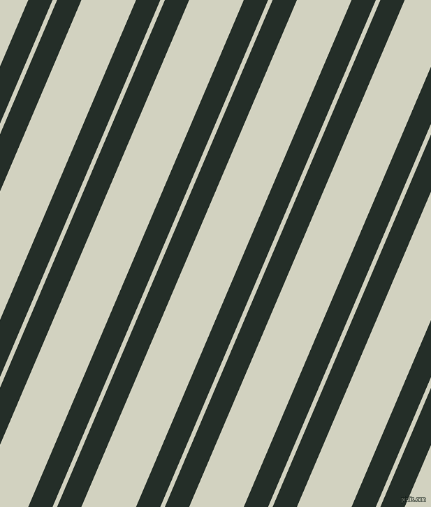 67 degree angles dual striped lines, 32 pixel lines width, 6 and 72 pixels line spacing, dual two line striped seamless tileable