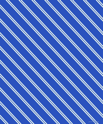 133 degree angles dual striped lines, 3 pixel lines width, 2 and 23 pixels line spacing, dual two line striped seamless tileable