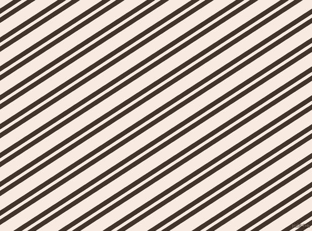 33 degree angles dual stripe line, 9 pixel line width, 6 and 24 pixels line spacing, dual two line striped seamless tileable