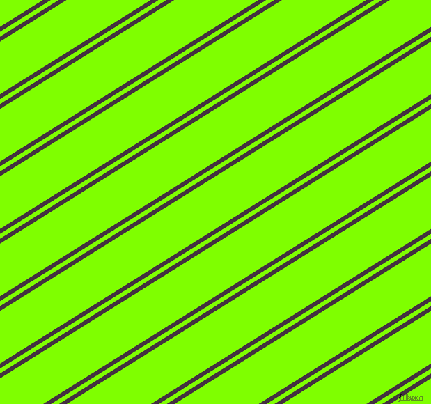32 degree angles dual striped lines, 6 pixel lines width, 6 and 64 pixels line spacing, dual two line striped seamless tileable