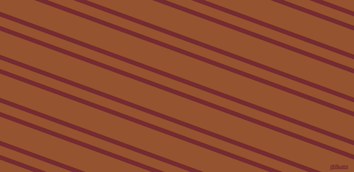 160 degree angles dual stripes line, 9 pixel line width, 18 and 46 pixels line spacing, dual two line striped seamless tileable