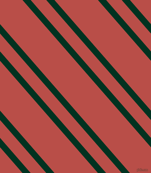 131 degree angle dual stripes line, 20 pixel line width, 38 and 106 pixel line spacing, dual two line striped seamless tileable