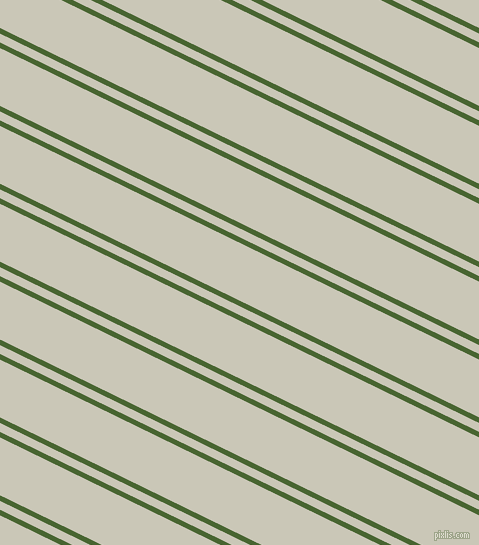 154 degree angle dual stripes line, 5 pixel line width, 8 and 52 pixel line spacing, dual two line striped seamless tileable