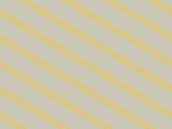 149 degree angle dual stripes line, 4 pixel line width, 8 and 61 pixel line spacing, dual two line striped seamless tileable