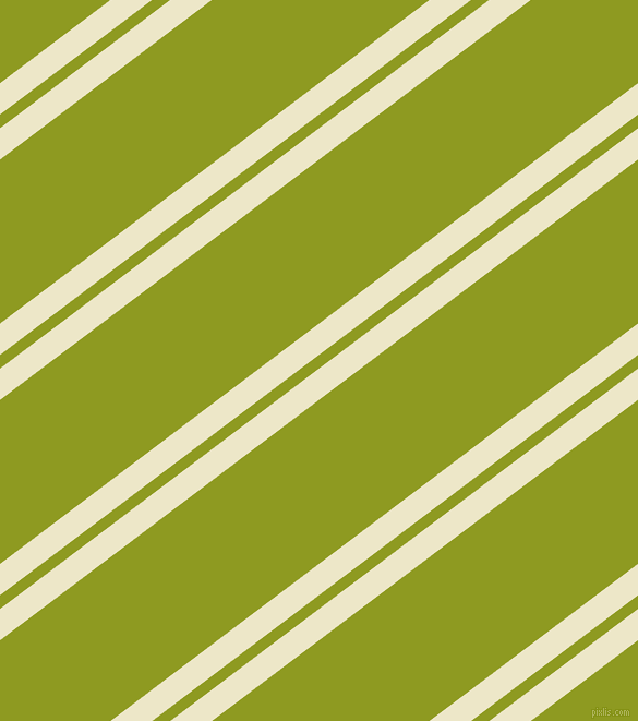 37 degree angle dual striped line, 23 pixel line width, 10 and 120 pixel line spacing, dual two line striped seamless tileable