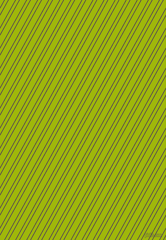 61 degree angle dual stripe lines, 1 pixel lines width, 6 and 12 pixel line spacing, dual two line striped seamless tileable