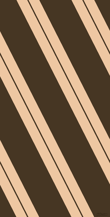 117 degree angle dual stripes lines, 32 pixel lines width, 4 and 96 pixel line spacing, dual two line striped seamless tileable
