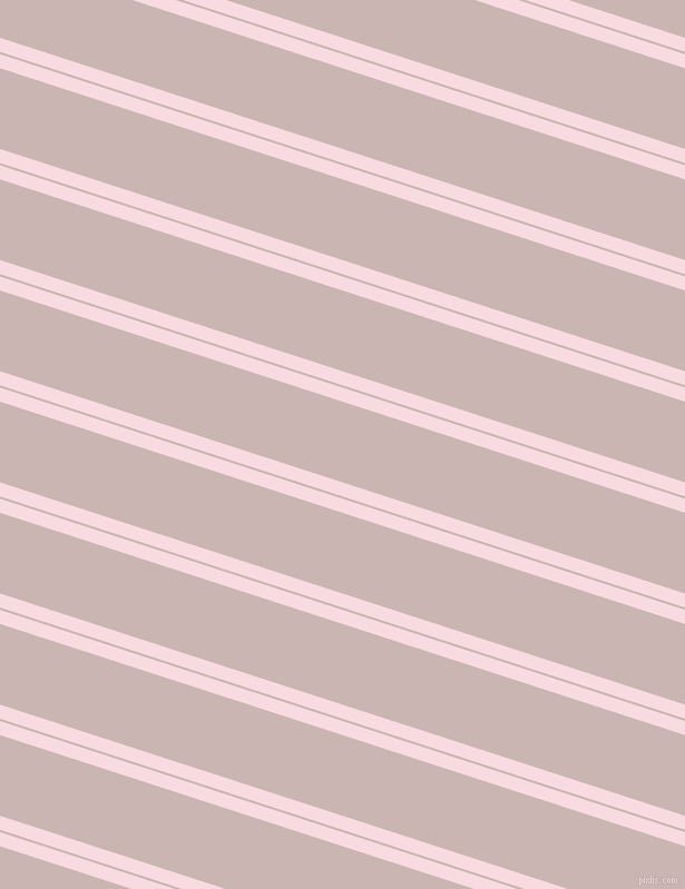 162 degree angles dual stripes line, 12 pixel line width, 2 and 69 pixels line spacing, dual two line striped seamless tileable