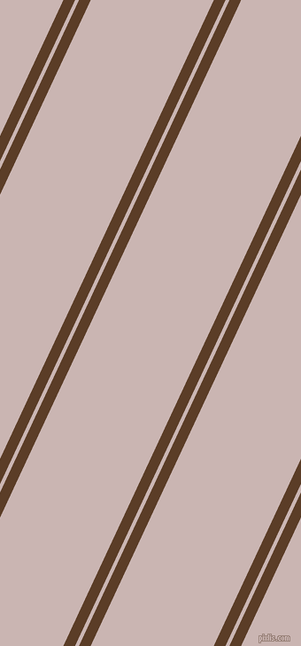 65 degree angles dual stripes lines, 12 pixel lines width, 4 and 126 pixels line spacing, dual two line striped seamless tileable