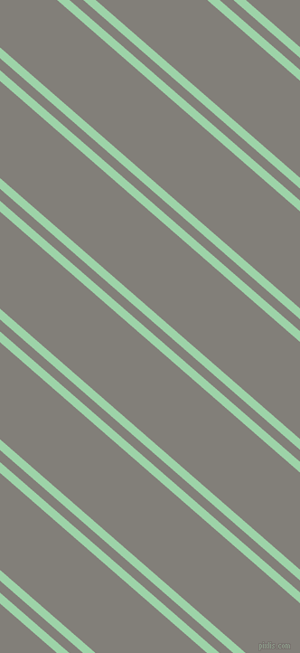 139 degree angles dual stripe lines, 9 pixel lines width, 10 and 81 pixels line spacing, dual two line striped seamless tileable