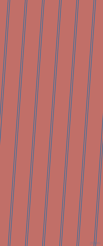 86 degree angles dual stripes lines, 2 pixel lines width, 4 and 51 pixels line spacing, dual two line striped seamless tileable