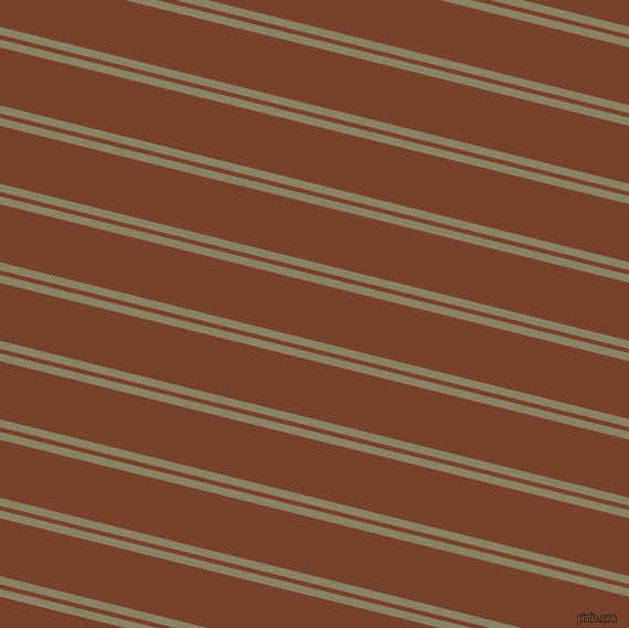 166 degree angle dual stripe lines, 7 pixel lines width, 4 and 51 pixel line spacing, dual two line striped seamless tileable