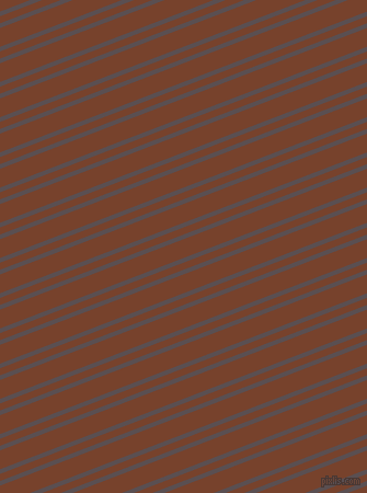 21 degree angles dual striped lines, 4 pixel lines width, 6 and 16 pixels line spacing, dual two line striped seamless tileable