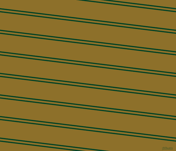 173 degree angles dual striped lines, 4 pixel lines width, 6 and 59 pixels line spacing, dual two line striped seamless tileable
