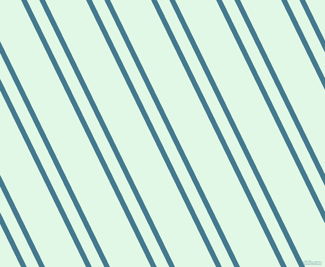 116 degree angle dual stripes line, 10 pixel line width, 22 and 72 pixel line spacing, dual two line striped seamless tileable