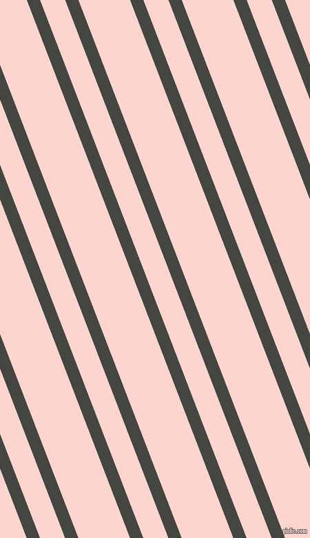 111 degree angle dual stripes lines, 18 pixel lines width, 34 and 70 pixel line spacing, dual two line striped seamless tileable