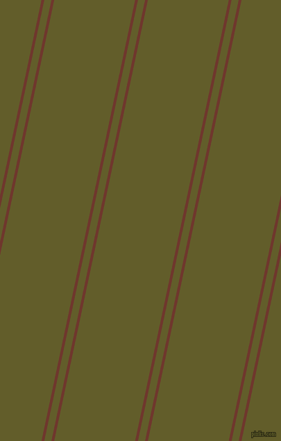 78 degree angles dual striped lines, 4 pixel lines width, 10 and 114 pixels line spacing, dual two line striped seamless tileable