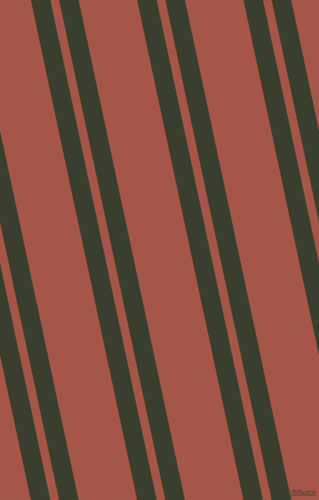 102 degree angles dual striped lines, 27 pixel lines width, 12 and 81 pixels line spacing, dual two line striped seamless tileable