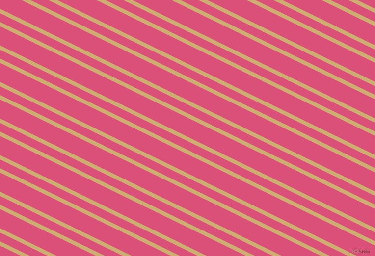 154 degree angle dual stripe line, 8 pixel line width, 16 and 35 pixel line spacing, dual two line striped seamless tileable