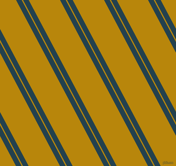 118 degree angle dual striped line, 17 pixel line width, 4 and 94 pixel line spacing, dual two line striped seamless tileable