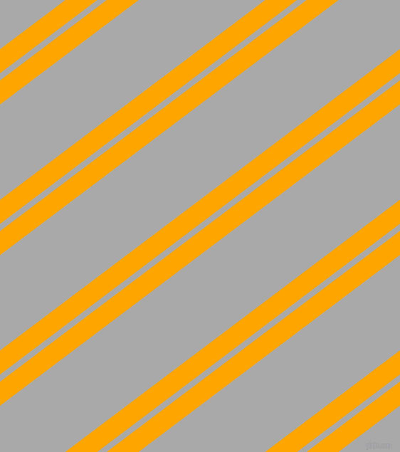 37 degree angles dual stripes lines, 27 pixel lines width, 8 and 107 pixels line spacing, dual two line striped seamless tileable