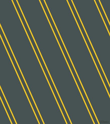 114 degree angles dual stripe lines, 5 pixel lines width, 12 and 78 pixels line spacing, dual two line striped seamless tileable