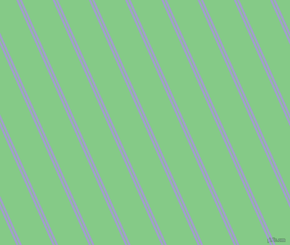 114 degree angles dual stripe line, 4 pixel line width, 2 and 56 pixels line spacing, dual two line striped seamless tileable