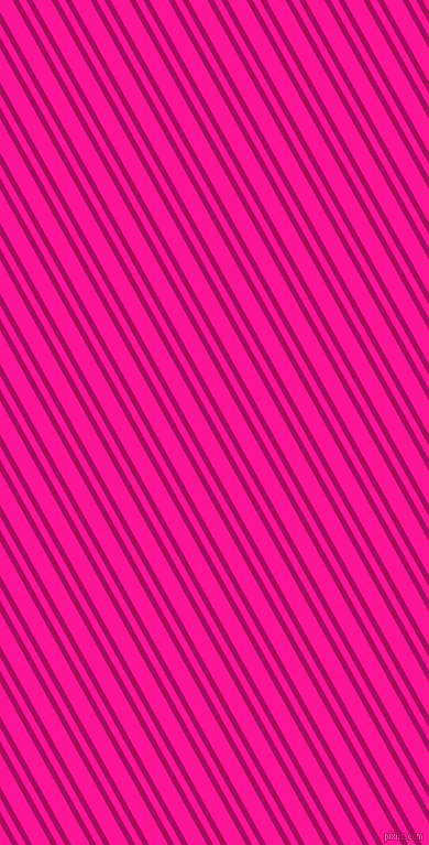 119 degree angle dual stripe lines, 5 pixel lines width, 6 and 15 pixel line spacing, dual two line striped seamless tileable