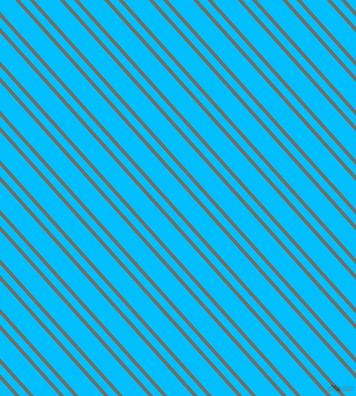132 degree angles dual stripe line, 5 pixel line width, 10 and 27 pixels line spacing, dual two line striped seamless tileable