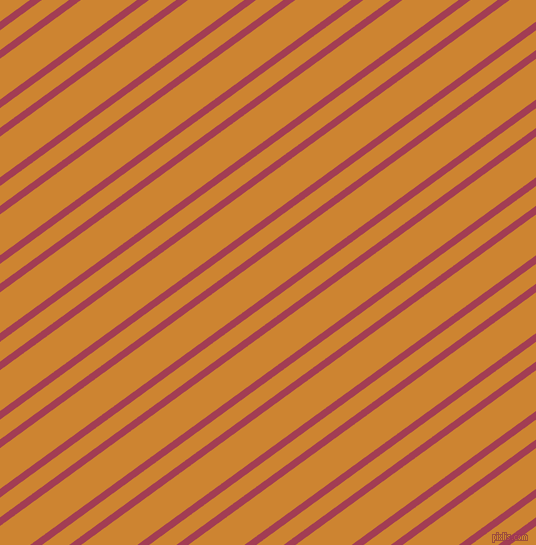 36 degree angles dual stripe line, 7 pixel line width, 16 and 33 pixels line spacing, dual two line striped seamless tileable