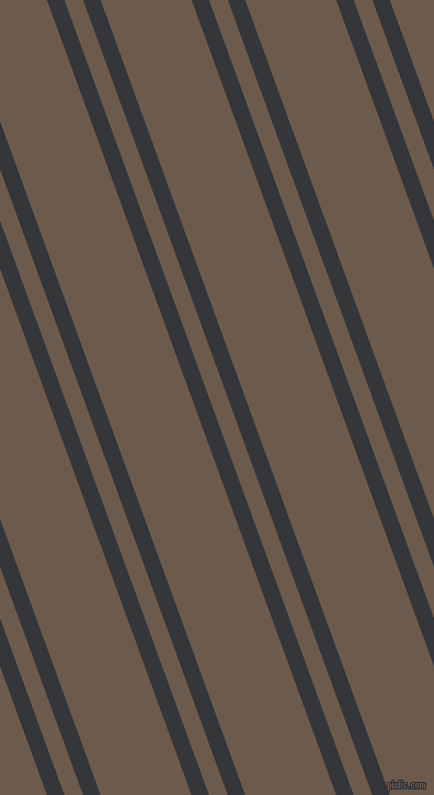 110 degree angle dual stripes lines, 15 pixel lines width, 16 and 78 pixel line spacing, dual two line striped seamless tileable