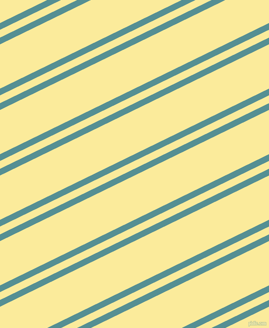 26 degree angles dual stripes lines, 12 pixel lines width, 14 and 79 pixels line spacing, dual two line striped seamless tileable