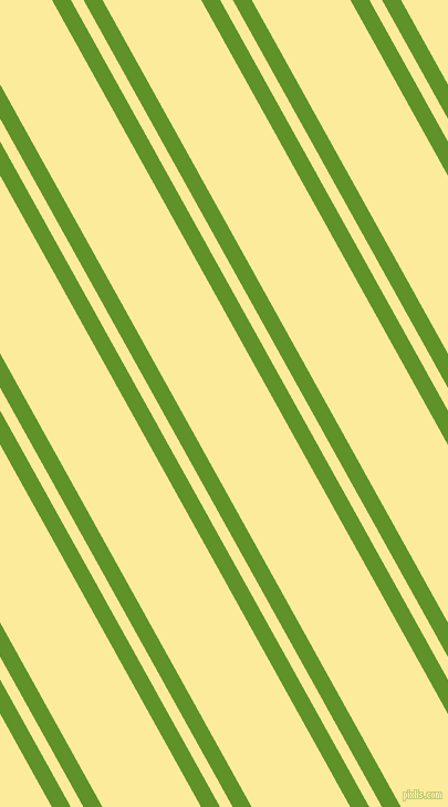 119 degree angles dual striped line, 15 pixel line width, 10 and 78 pixels line spacing, dual two line striped seamless tileable