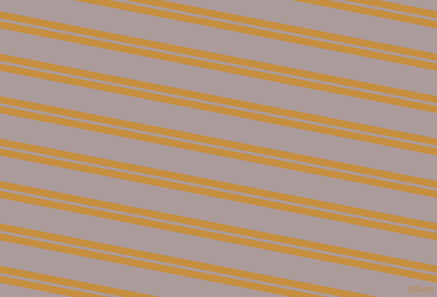 169 degree angles dual striped lines, 10 pixel lines width, 4 and 36 pixels line spacing, dual two line striped seamless tileable