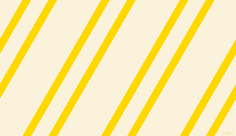 60 degree angle dual stripe lines, 24 pixel lines width, 48 and 122 pixel line spacing, dual two line striped seamless tileable