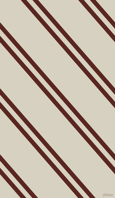 131 degree angle dual striped lines, 15 pixel lines width, 16 and 106 pixel line spacing, dual two line striped seamless tileable