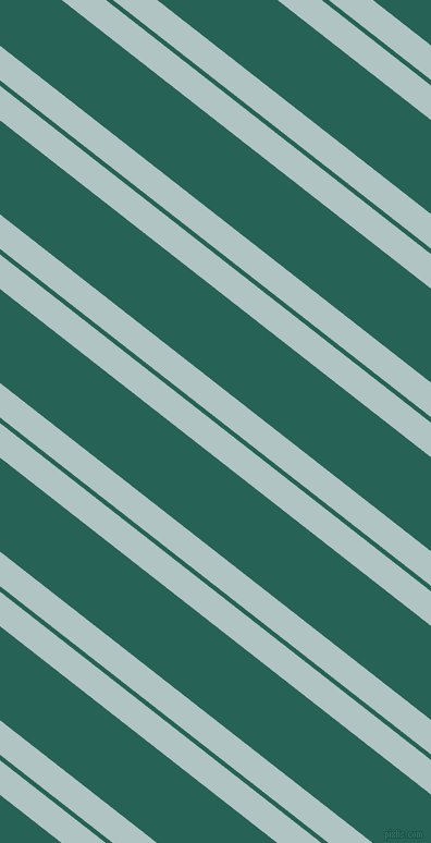 142 degree angles dual striped line, 25 pixel line width, 4 and 68 pixels line spacing, dual two line striped seamless tileable