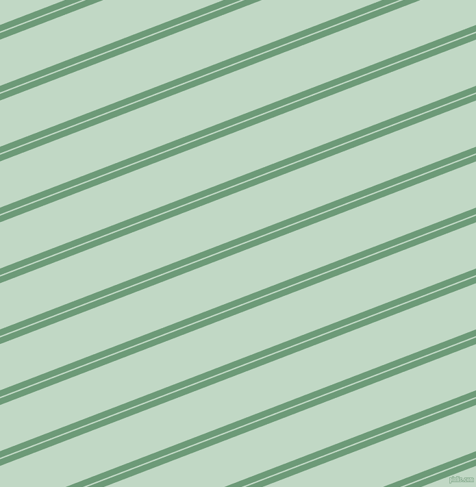 21 degree angle dual striped line, 9 pixel line width, 2 and 63 pixel line spacing, dual two line striped seamless tileable