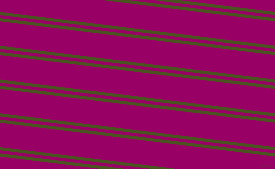 173 degree angles dual stripe lines, 10 pixel lines width, 10 and 78 pixels line spacing, dual two line striped seamless tileable