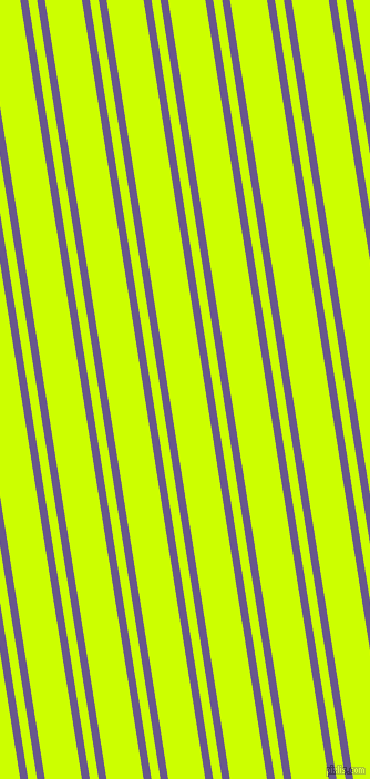99 degree angles dual stripe lines, 7 pixel lines width, 8 and 33 pixels line spacing, dual two line striped seamless tileable