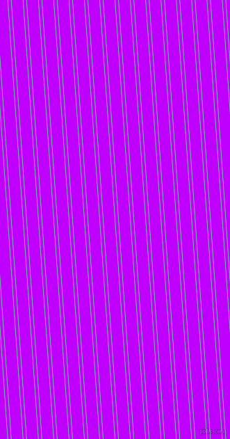 94 degree angles dual striped line, 1 pixel line width, 4 and 16 pixels line spacing, dual two line striped seamless tileable